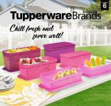 Iklan TupperwareBrands - 15.06.2020 - 30.06.2020.