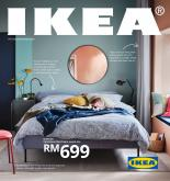 IKEA catalogue  - 27 August 2020 - 31 October 2020.