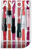 Avon catalogue  - 01 September 2020 - 30 September 2020.