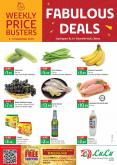 Lulu Hypermarket catalogue  - 08 September 2020 - 10 September 2020.