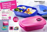 Iklan TupperwareBrands - 10.09.2020 - 30.09.2020.