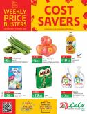 Lulu Hypermarket catalogue  - 25 September 2020 - 05 October 2020.