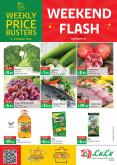 Lulu Hypermarket catalogue  - 02 October 2020 - 05 October 2020.