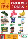 Lulu Hypermarket catalogue  - 06 October 2020 - 08 October 2020.