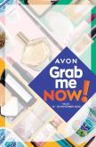 Avon catalogue  - 16 November 2020 - 30 November 2020.