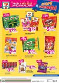 7 Eleven catalogue .