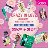 Sasa catalogue  - 12 January 2021 - 31 January 2021.