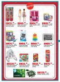 TESCO catalogue  - 01 January 2021 - 30 June 2021.