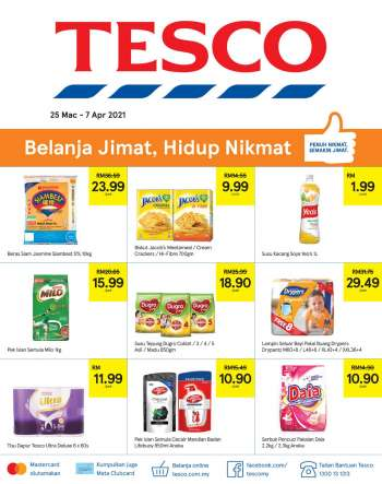 Mydin catalogue  - 26 March 2021 - 28 March 2021.