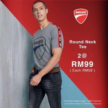 Metrojaya catalogue .
