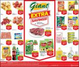 Giant catalogue  - 27 October 2019 - 28 October 2019.