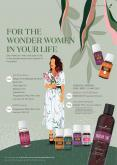 Young Living catalogue  - 01 May 2020 - 31 May 2020.