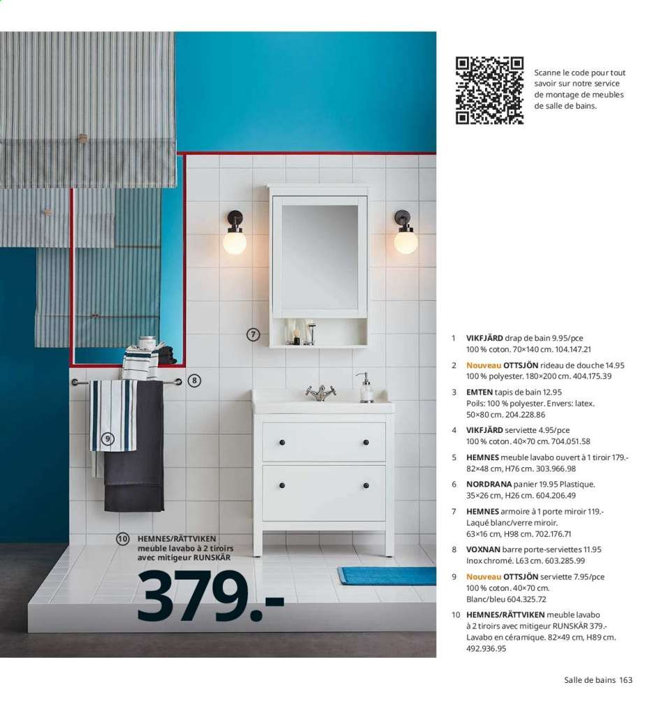 Catalogue Ikea 29 8 2019 30 6 2020 Rabatt Kompass