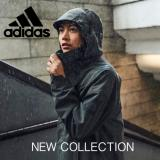 Catalogue Adidas.