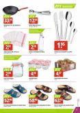 Catalogue ALIGRO - 3.8.2020 - 8.8.2020.