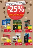 Catalogue Aldi.