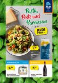 Catalogue Aldi - 3.9.2020 - 9.9.2020.