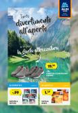 Catalogue Aldi - 10.9.2020 - 16.9.2020.