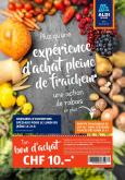 Catalogue Aldi - 17.9.2020 - 23.9.2020.
