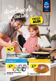 Catalogue Aldi - 24.9.2020 - 30.9.2020.