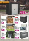 Catalogue Hornbach - 28.9.2020 - 28.10.2020.