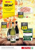 Catalogue SPAR - 27.10.2020 - 31.10.2020.