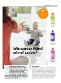 Catalogue Migros - 2.11.2020 - 8.11.2020.
