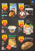 Catalogue Aldi - 12.11.2020 - 18.11.2020.