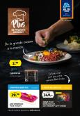 Catalogue Aldi - 19.11.2020 - 25.11.2020.