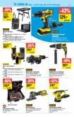 Catalogue Jumbo - 14.11.2020 - 29.11.2020.