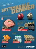 Catalogue Denner - 17.11.2020 - 23.11.2020.