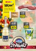 Catalogue SPAR - 24.11.2020 - 28.11.2020.