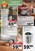 Catalogue Lidl - 26.11.2020 - 2.12.2020.