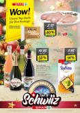Catalogue SPAR - 8.12.2020 - 12.12.2020.