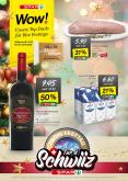 Catalogue SPAR - 15.12.2020 - 19.12.2020.