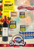 Catalogue SPAR - 22.12.2020 - 24.12.2020.