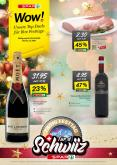Catalogue SPAR - 29.12.2020 - 2.1.2021.