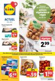 Action Lidl