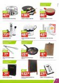 Catalogue ALIGRO - 25.1.2021 - 30.1.2021.
