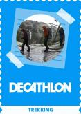 Prospekte Decathlon - 1.11.2020 - 30.11.2020.