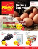 Angebote Penny - 20.8.2020 - 26.8.2020.