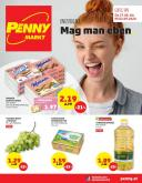 Angebote Penny - 27.8.2020 - 2.9.2020.