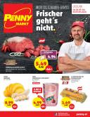 Angebote Penny - 3.8.2020 - 9.8.2020.