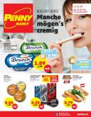 Angebote Penny - 10.9.2020 - 16.9.2020.