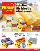Angebote Penny - 24.9.2020 - 30.9.2020.