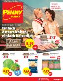 Angebote Penny - 1.10.2020 - 7.10.2020.
