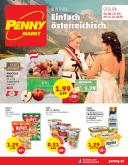 Angebote Penny - 8.10.2020 - 14.10.2020.