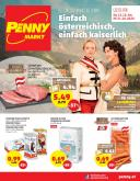 Angebote Penny - 15.10.2020 - 21.10.2020.