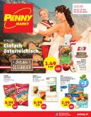 Angebote Penny - 22.10.2020 - 28.10.2020.