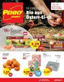 Angebote Penny - 29.10.2020 - 4.11.2020.
